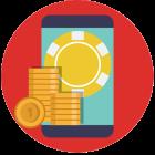 Online Casino Spiele für Geld