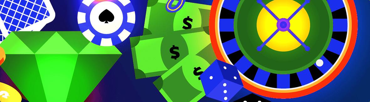 Kein Einzahlungsbonus in einem seriösen Online Casino