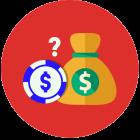 Das beste Startkapital - kein Einzahlungsbonus im Online Casino