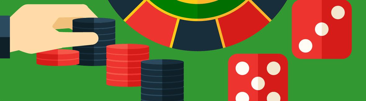 Online Casino Spiele und deren Entwickler