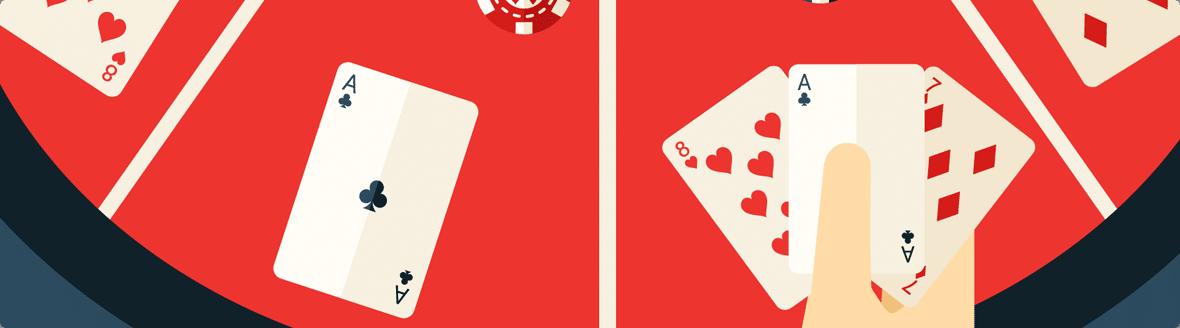 Die besten neuen Online Casinos in Österreich