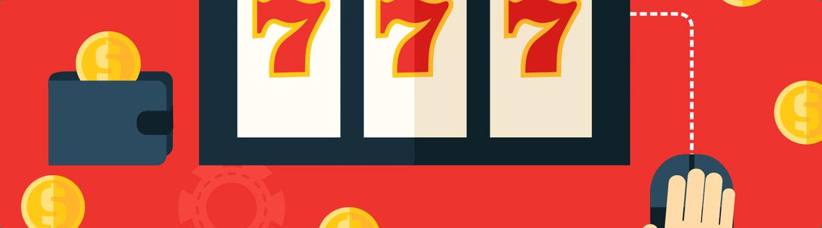 Autorisierende Tests von Online Casinos in Österreich