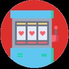 Die Prinzipien von Spielautomaten